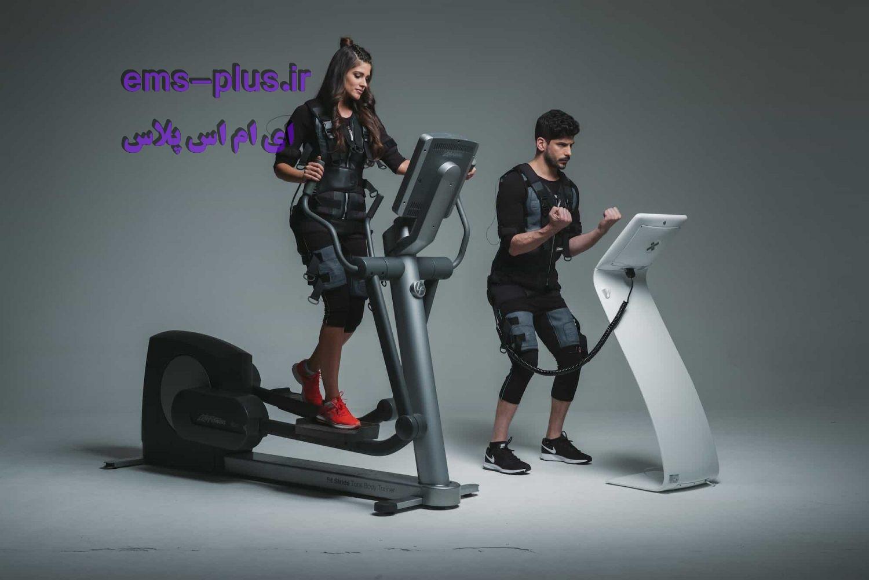 آیا ورزش ایکس بادی مفید است؟