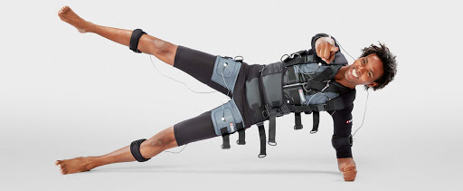 چرا ورزش ایکس بادی؟